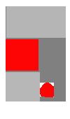 Little Red Dot Logo